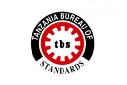 Tanzania Bureau of Standards